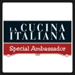 cucina-italiana