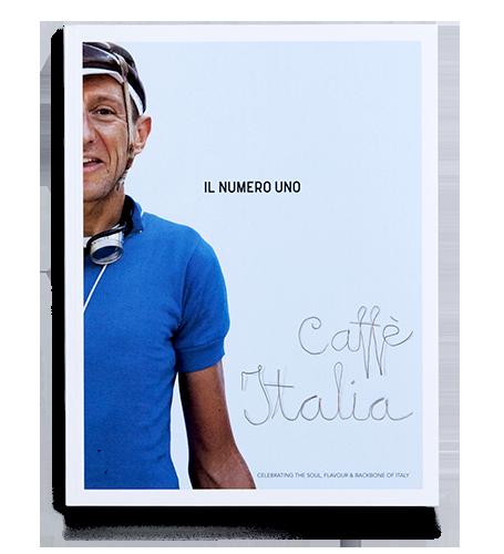 caffeitalia