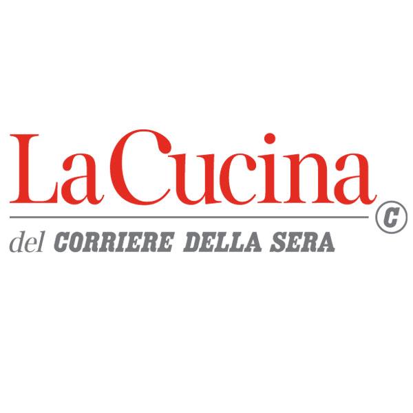 Cucina Corriere