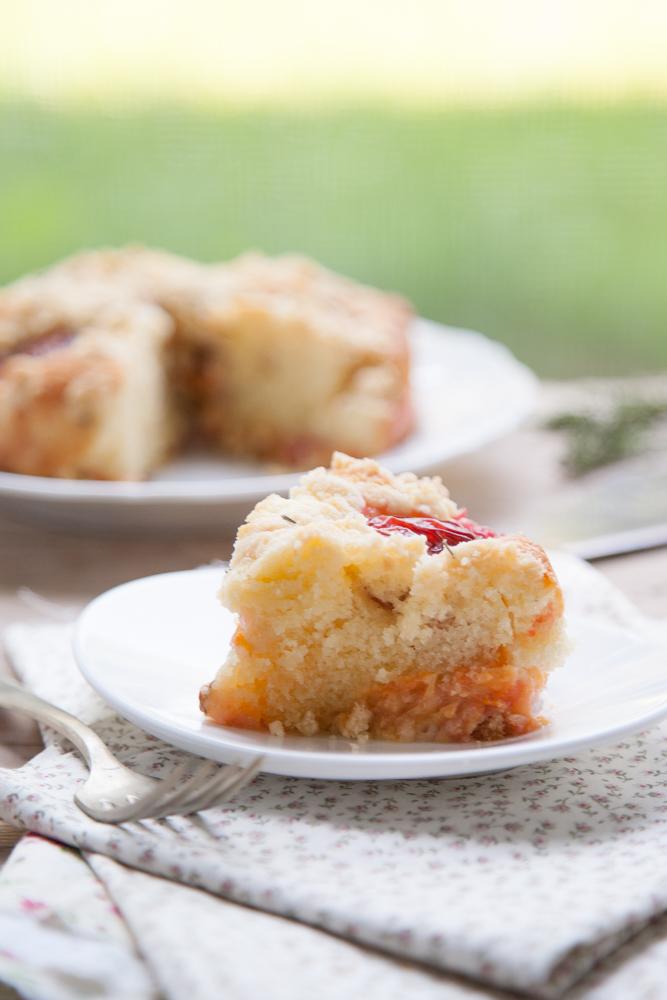torta di prugne con crumble di farina di mandorle -4795-2