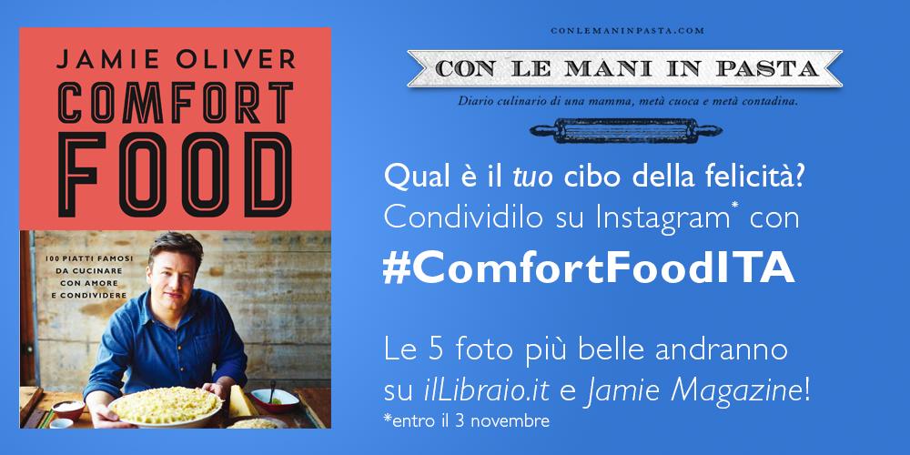 ComfortfoodITA-foodblogger-mani