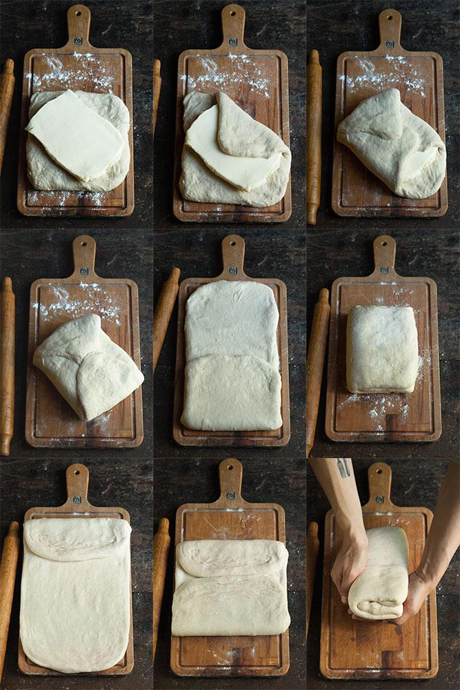 Pasta-sfoglia-croissant