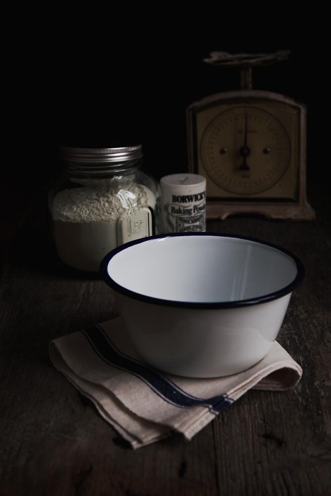 biscotti con farina di mandorle  (3)