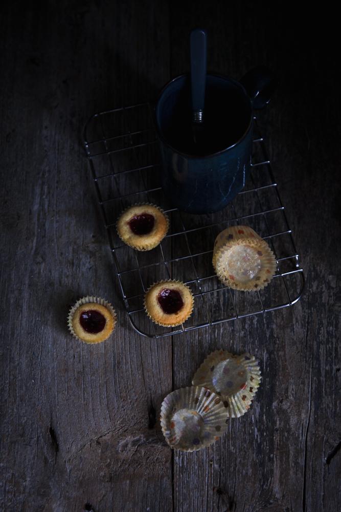 biscotti con farina di mandorle_-3