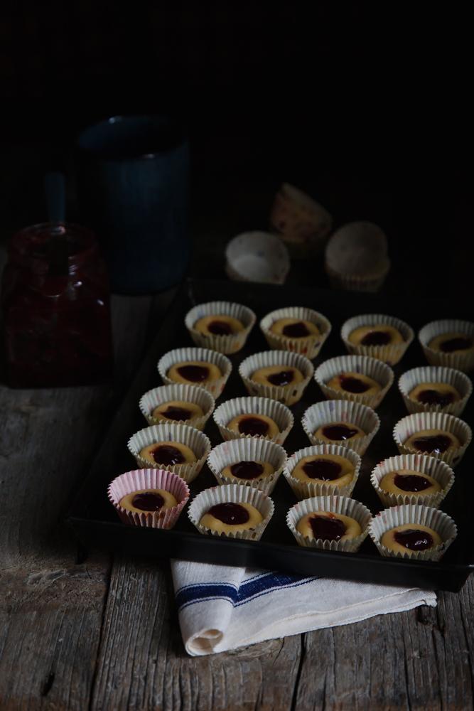 biscotti con farina di mandorle_