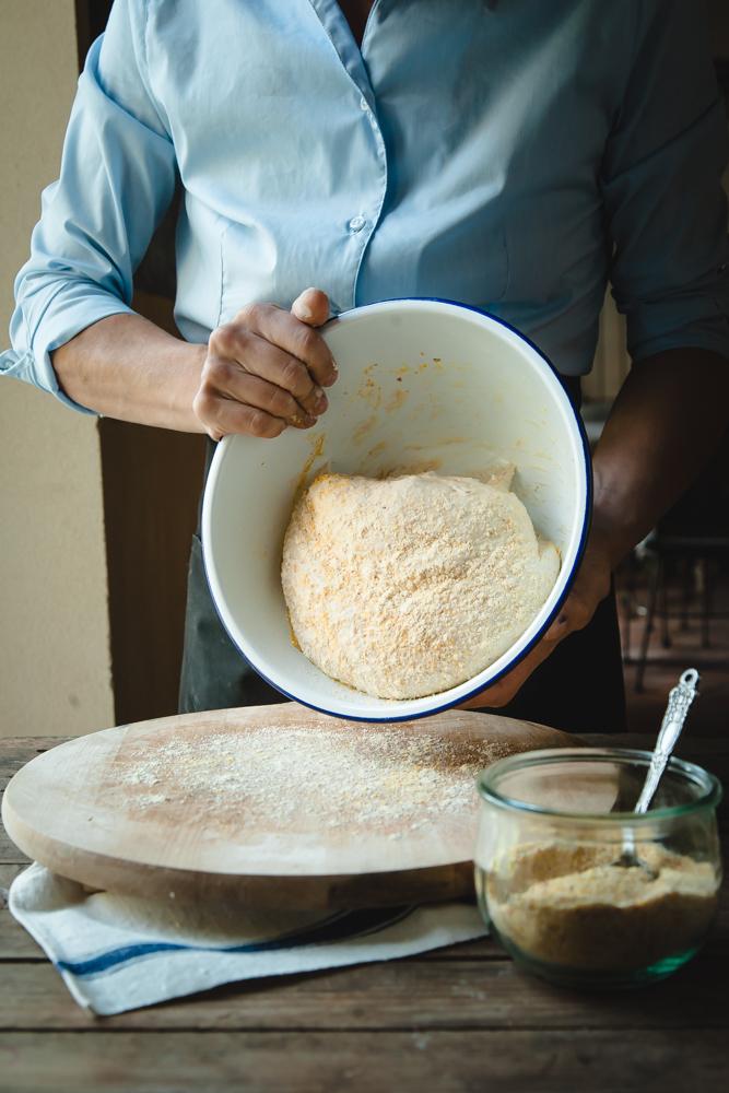 Pane di polenta-8