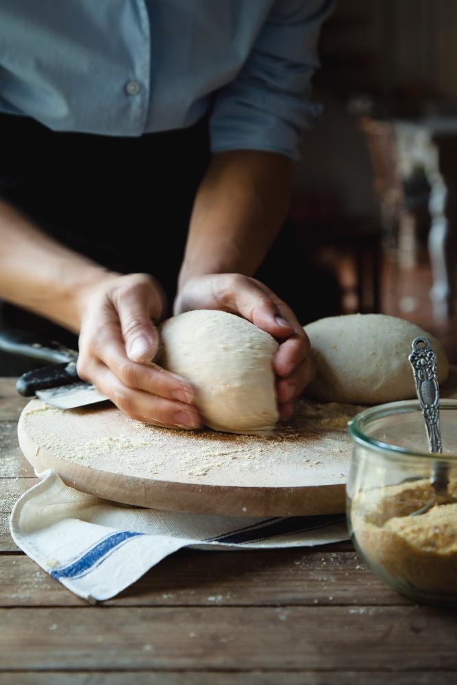 Pane di polenta-9