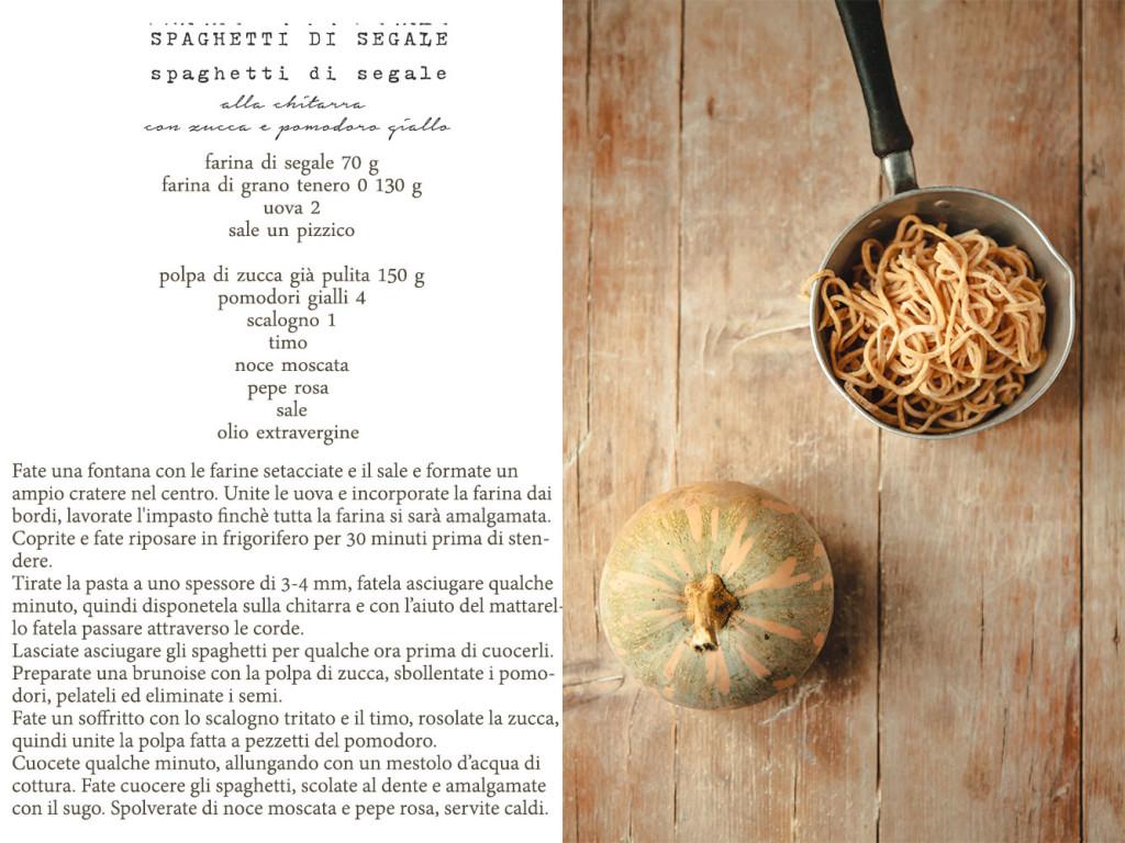 Spaghetti-di-segale-alla-chitarra-ricetta