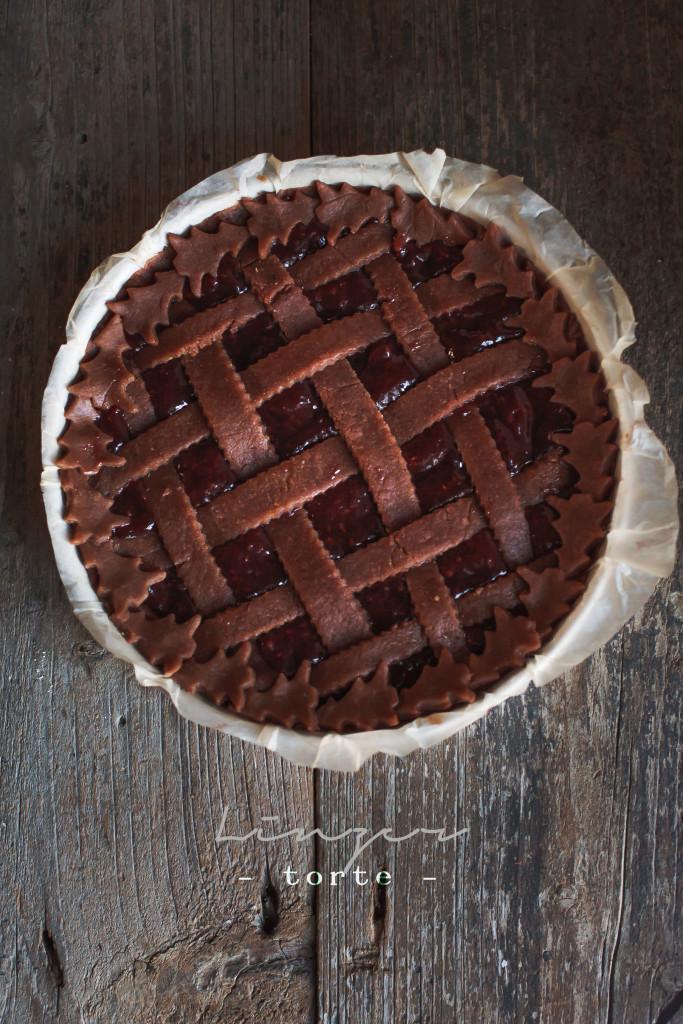 linzer-torte-ricetta-4