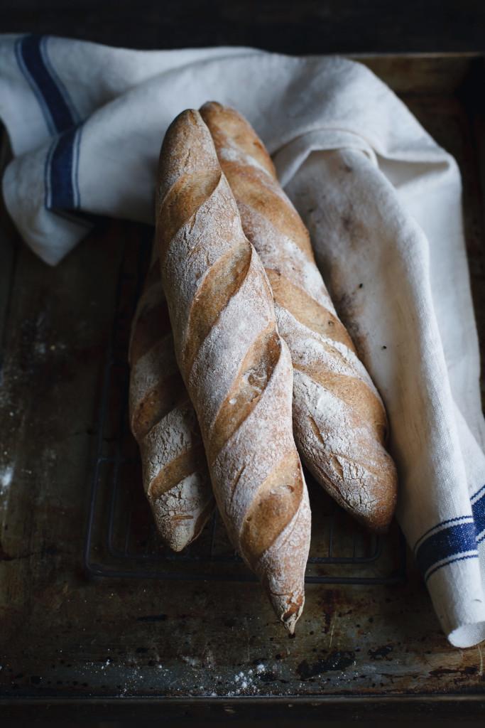 Mini-baguette-con-miscela-di-grani-antichi