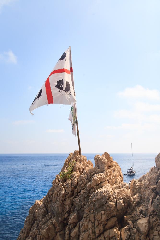 Sardegna-8