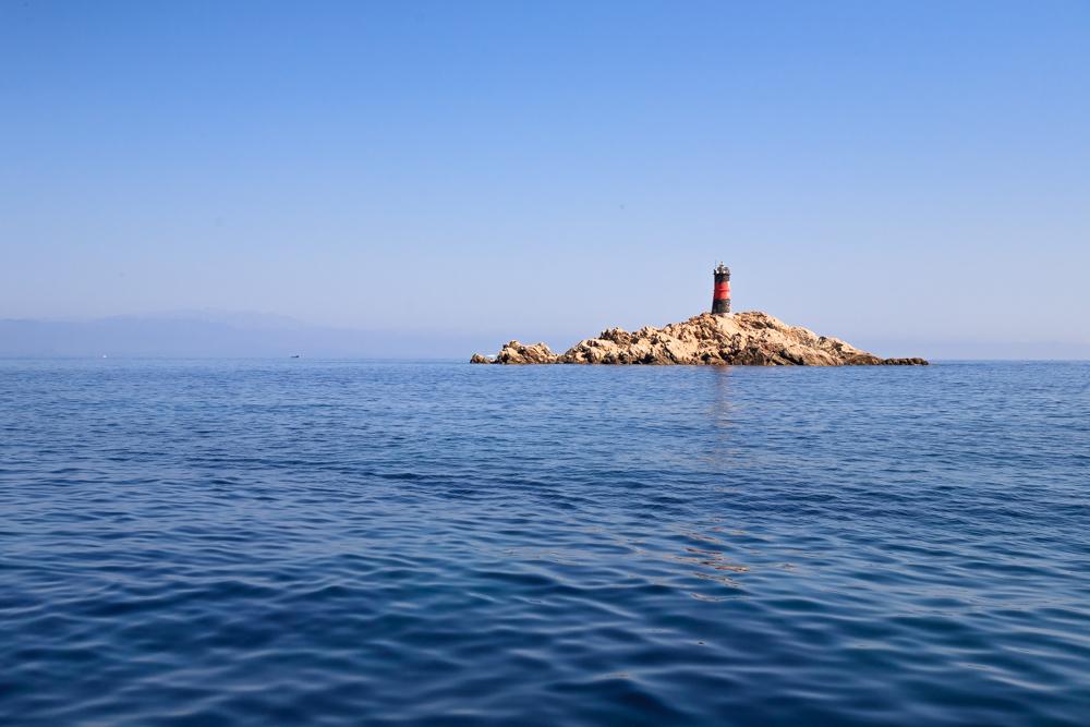 Sardegna-4